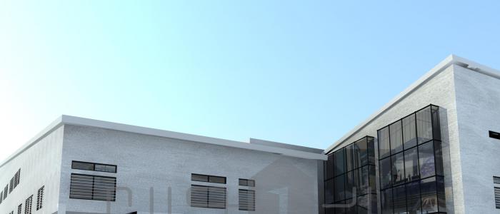 ۱ بیمارستان و زایشگاه ابن سینا، جاجرود بیمارستان و زایشگاه ابن سینا، جاجرود 1 700x300 t