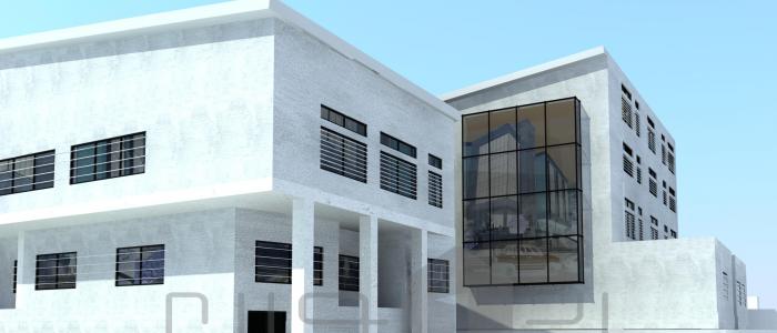 ۲ بیمارستان و زایشگاه ابن سینا، جاجرود بیمارستان و زایشگاه ابن سینا، جاجرود 2 700x300 t