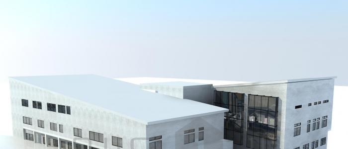 ۳ بیمارستان و زایشگاه ابن سینا، جاجرود بیمارستان و زایشگاه ابن سینا، جاجرود 3 700x300 t