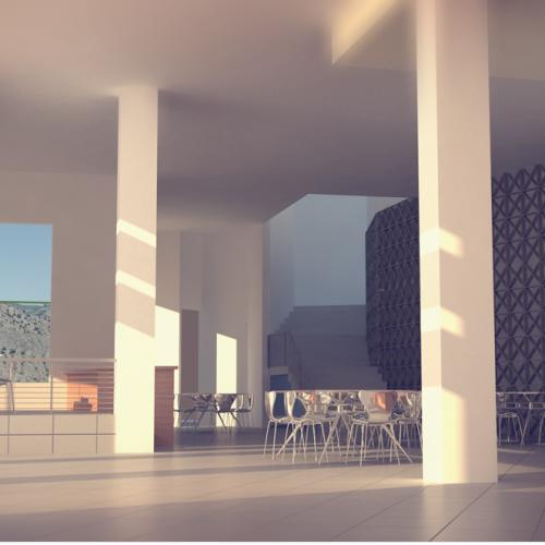 پرسنل ایوان-تیم طراحی معماری 90 500x500 1