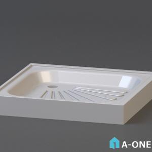 زیر دوشی شرکت سنی پلاستیک آبجکت 3d زیر دوشی با نور و متریال آبجکت ۳D زیر دوشی با نور و متریال                                               1 300x300