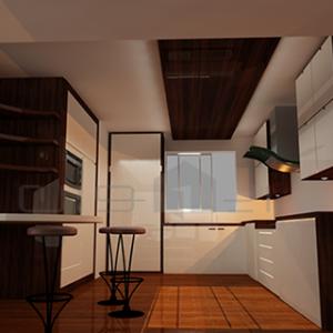 ۱۲ طراحی داخلی و طراحی محوطه ویلای مسکونی طراحی داخلی و طراحی محوطه ویلای مسکونی 1210