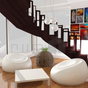 ۴ طراحی داخلی و طراحی محوطه ویلای مسکونی طراحی داخلی و طراحی محوطه ویلای مسکونی 413
