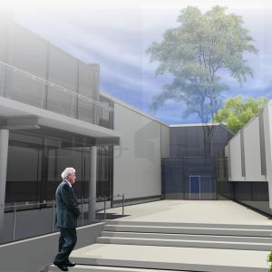 SHIT SHOMAL1 مسابقه طراحی معماری الگوی ساختمان دانشکده های شعب واحد علوم و تحقیقات مسابقه طراحی معماری الگوی ساختمان دانشکده های شعب واحد علوم و تحقیقات SHIT SHOMAL11 300x300