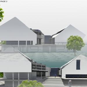 SHIT SHOMAL11 مسابقه طراحی معماری الگوی ساختمان دانشکده های شعب واحد علوم و تحقیقات مسابقه طراحی معماری الگوی ساختمان دانشکده های شعب واحد علوم و تحقیقات SHIT SHOMAL111 300x300