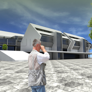 SHOMAL31 مسابقه طراحی معماری الگوی ساختمان دانشکده های شعب واحد علوم و تحقیقات مسابقه طراحی معماری الگوی ساختمان دانشکده های شعب واحد علوم و تحقیقات SHOMAL31