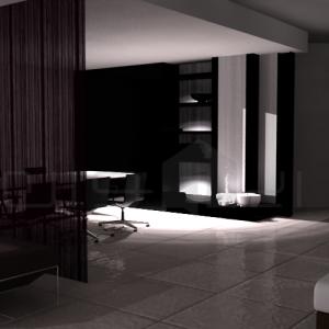 bbb بازسازی آپارتمان مسکونی بازسازی آپارتمان مسکونی bbb1 300x300