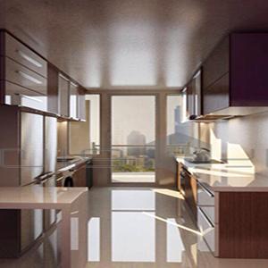 photo_2015-05-27_15-09-57 طراحی داخلی آشپزخانه و طراحی نمای خارجی طراحی داخلی آشپزخانه و طراحی نمای خارجی photo 2015 05 27 15 09 571