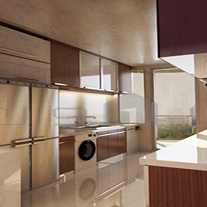 photo_2015-05-27_15-10-39 طراحی داخلی آشپزخانه و طراحی نمای خارجی طراحی داخلی آشپزخانه و طراحی نمای خارجی photo 2015 05 27 15 10 391