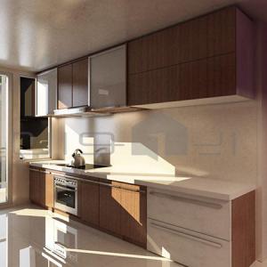 photo_2015-05-27_15-10-52 طراحی داخلی آشپزخانه و طراحی نمای خارجی طراحی داخلی آشپزخانه و طراحی نمای خارجی photo 2015 05 27 15 10 521
