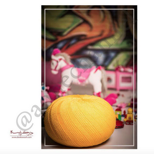 photo_2015-12-21_16-15-48