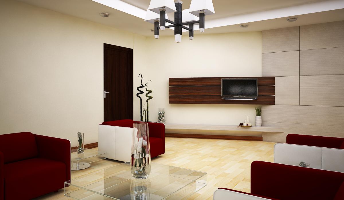 ۳ پروژه بازسازی آپارتمان مسکونی پروژه بازسازی آپارتمان مسکونی 3 4  t