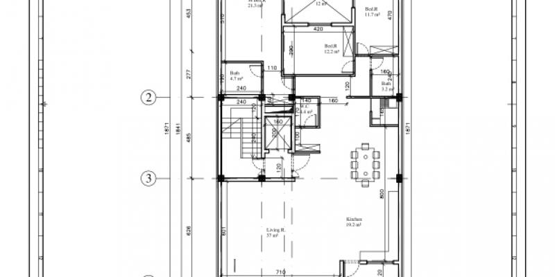 طراحی معماری c 001  1