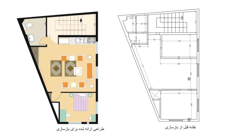maps پروژه بازسازی آپارتمان مسکونی پروژه بازسازی آپارتمان مسکونی maps 960x540 t