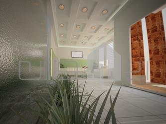 school3 طراحی داخلی بخشی از فضاهای مجتمع آموزشی طراحی داخلی بخشی از فضاهای مجتمع آموزشی school3  t
