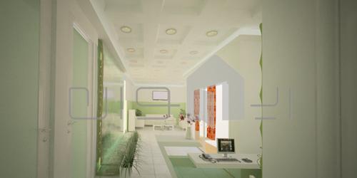 school5 طراحی داخلی بخشی از فضاهای مجتمع آموزشی طراحی داخلی بخشی از فضاهای مجتمع آموزشی school5  t