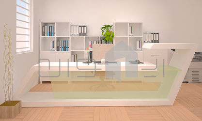 school7 طراحی داخلی بخشی از فضاهای مجتمع آموزشی طراحی داخلی بخشی از فضاهای مجتمع آموزشی school7  t